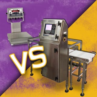 In-motion-checkweigher-scale-vs-bench-scale.jpg