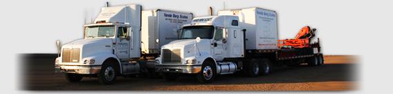 service_trucks_03
