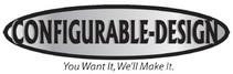 Configurable-Design-Icon