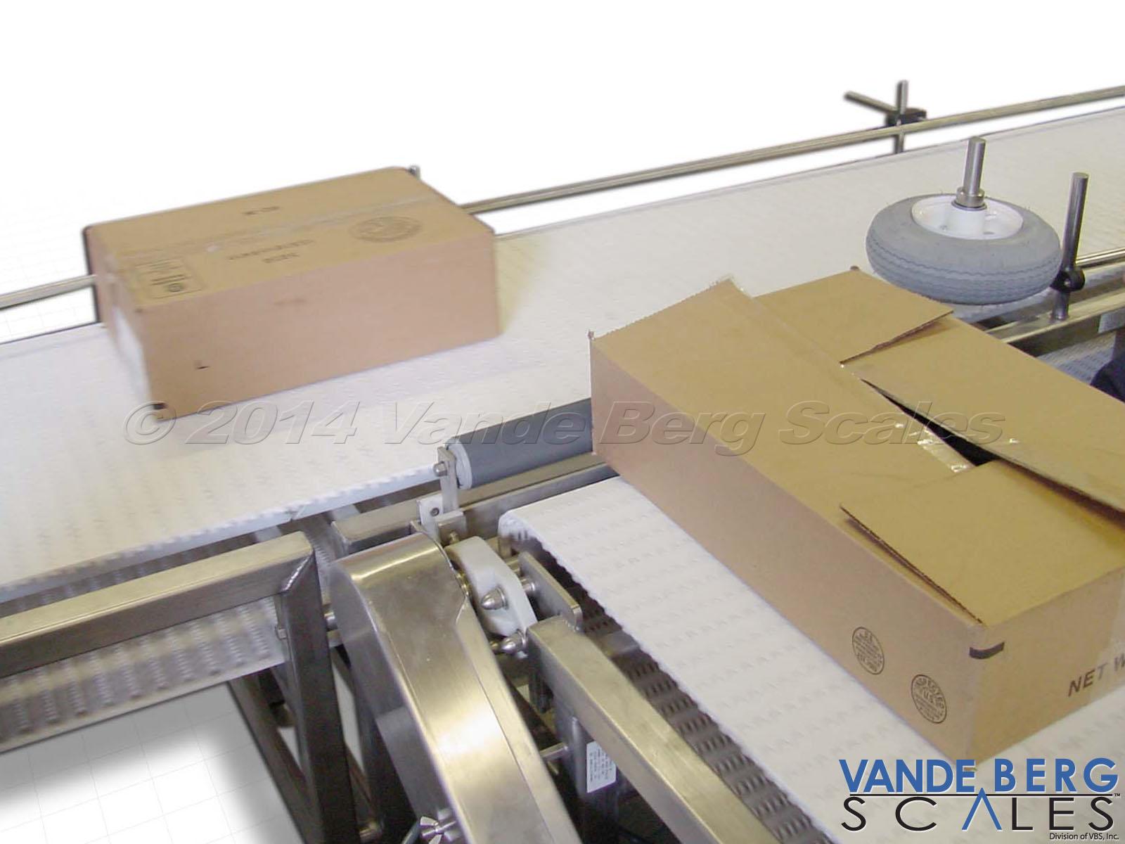 DSC00136 box-turning