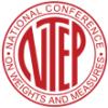 NTEP icon