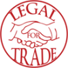 legal for trade icon