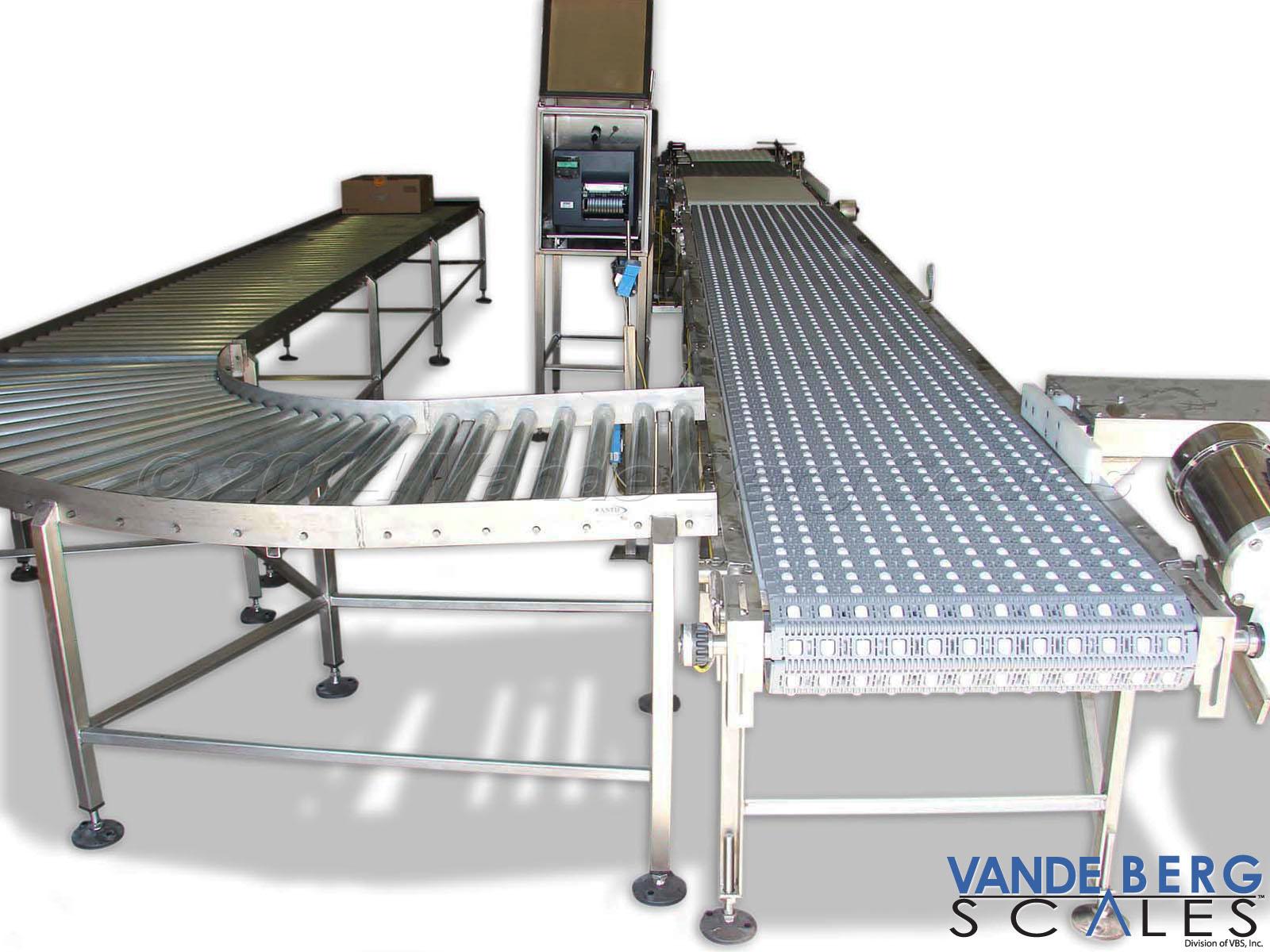 Amazing Gravity Roller Conveyors Washdown Rated Sanitary Beutiful Home Inspiration Semekurdistantinfo