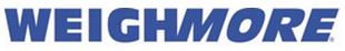 weighmore® logo-dark-blue icon