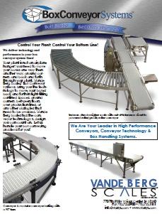Box-Conveyor-Brochure-Thumbnail