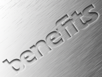 benefits of stainless