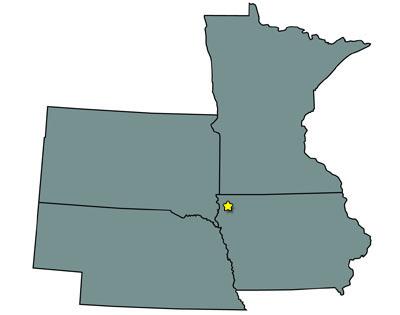 Truck-Scale-4 state region