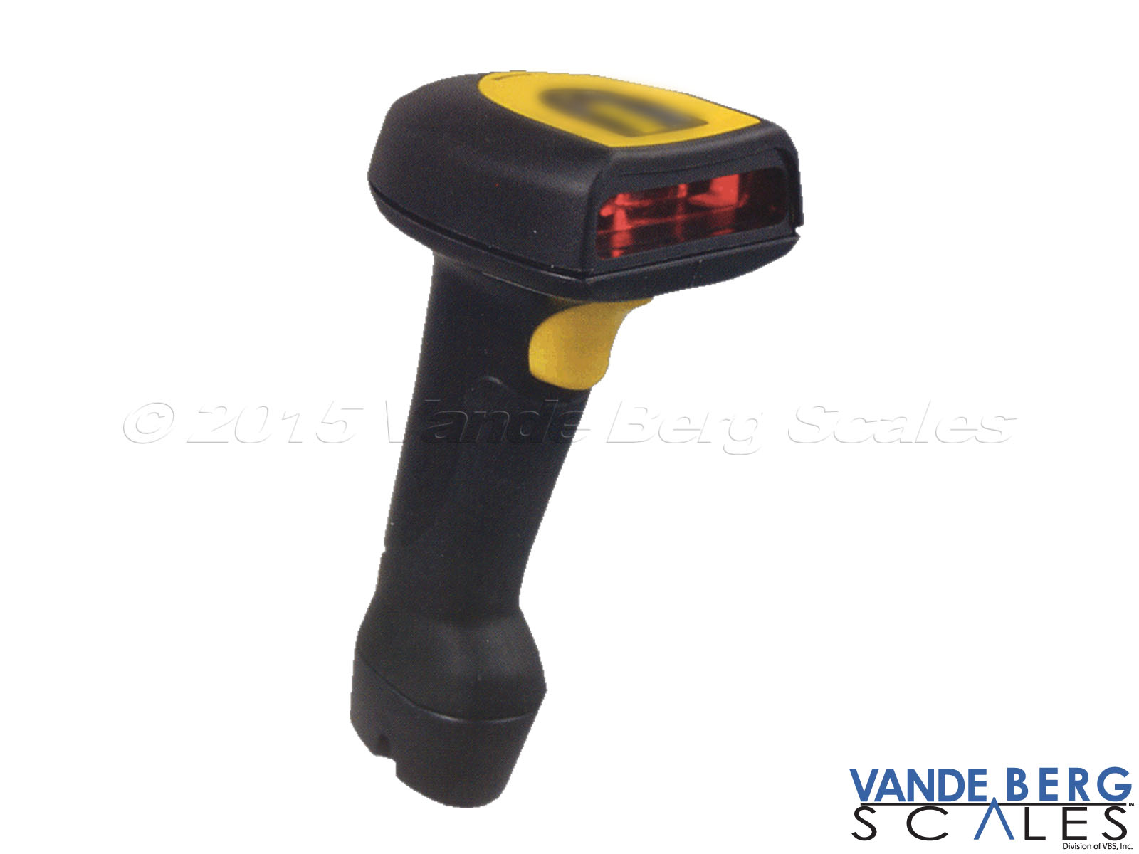 Handheld Scanners permit portability.