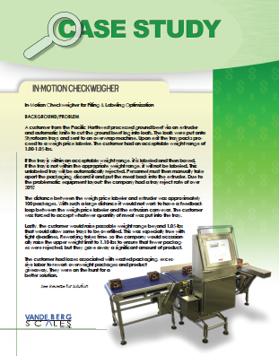 Checkweigher-Case-Study-Thumbnail