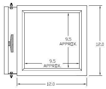 12x12x12_Enclosure_Drawing