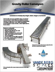 Gravity-Roller-Conveyors-Brochure-Thumbnail