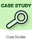case study_thumb