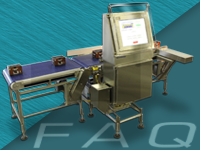 checkweigher faq