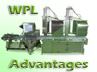 Weigh Price Labeling Advantages_200x150