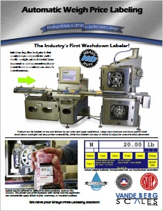 Weigh_Price_Labeling_Brochure_Thumb