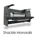 Shackle Monorails