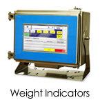 Weight Indicators
