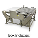 Box Indexers