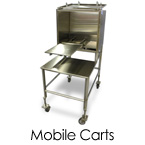 Mobile Carts
