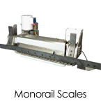 Dynamic Monorail