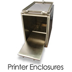 Printer Enclosures